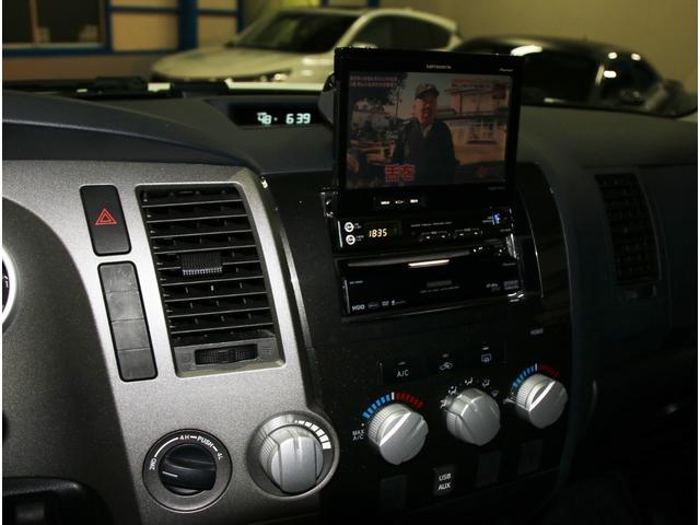 「その他」「タンドラ」「SUV・クロカン」「埼玉県」の中古車28