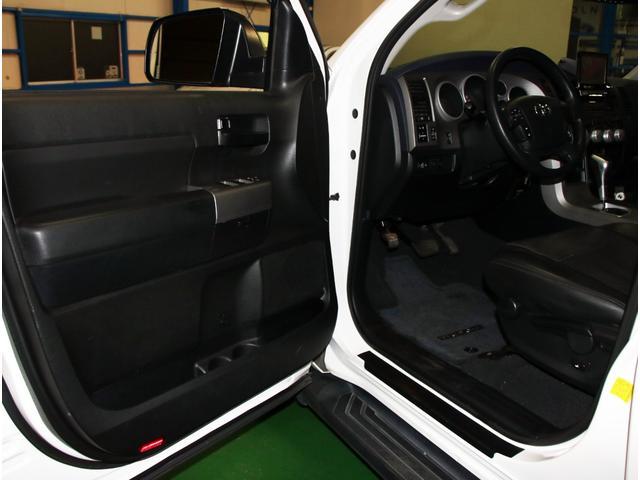 「その他」「タンドラ」「SUV・クロカン」「埼玉県」の中古車30
