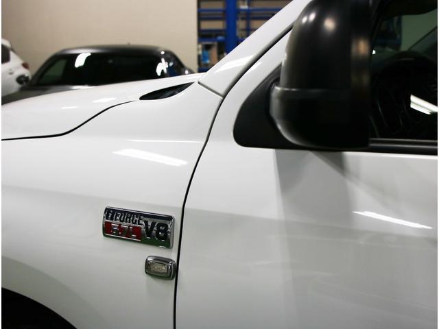 「その他」「タンドラ」「SUV・クロカン」「埼玉県」の中古車49