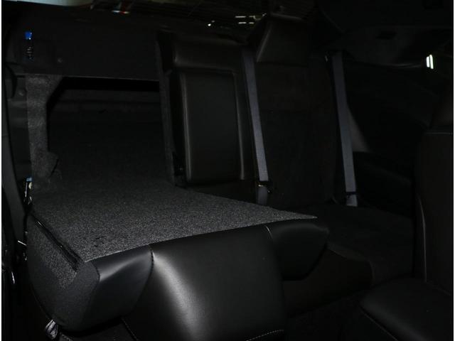 R/T プラス パフォーマンスパッケージ CS2178 2021モデル レッドブレンボブレーキキャリパー アップルカープレイ/アンドロイドオート HID エンジンスターター アルパインオーディオ レザー&アルカンターラ シート(シートヒーター&クーラー)(51枚目)