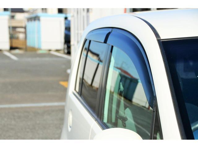 ディーバ フルエアロ CD キーレス ETC 記録簿 禁煙車(8枚目)
