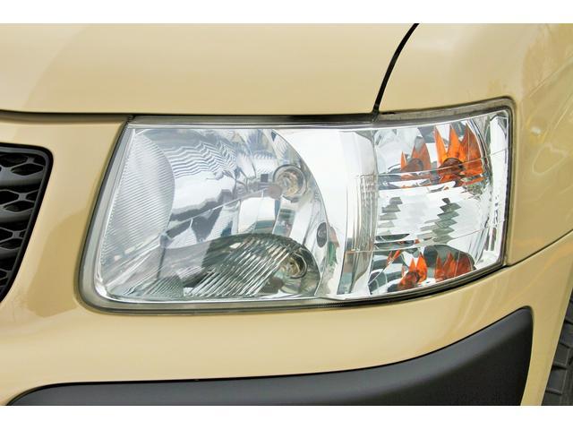 TX Gパケ 4WD リフトUP 新品マッドタイヤ 色替車(8枚目)