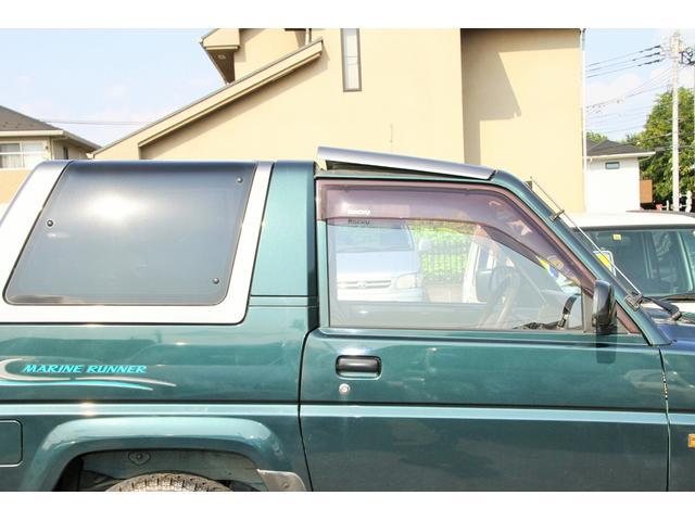 「ダイハツ」「ロッキー」「SUV・クロカン」「東京都」の中古車7