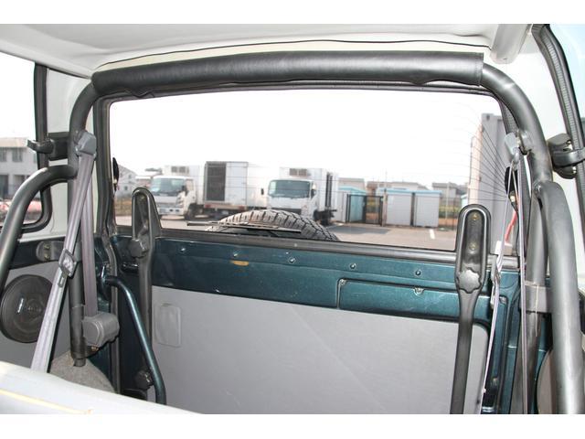 「ダイハツ」「ロッキー」「SUV・クロカン」「東京都」の中古車19