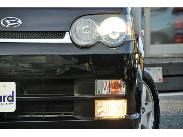「ダイハツ」「ムーヴ」「コンパクトカー」「東京都」の中古車5