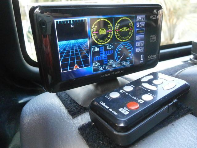 当社管理車両にてカスタム・メンテナンスも安心!クライスラー提携工場も完備にて更に安心!!