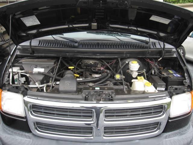 新車並行 V8 ミディアム HDDナビ最終モデル4輪ディスク(11枚目)