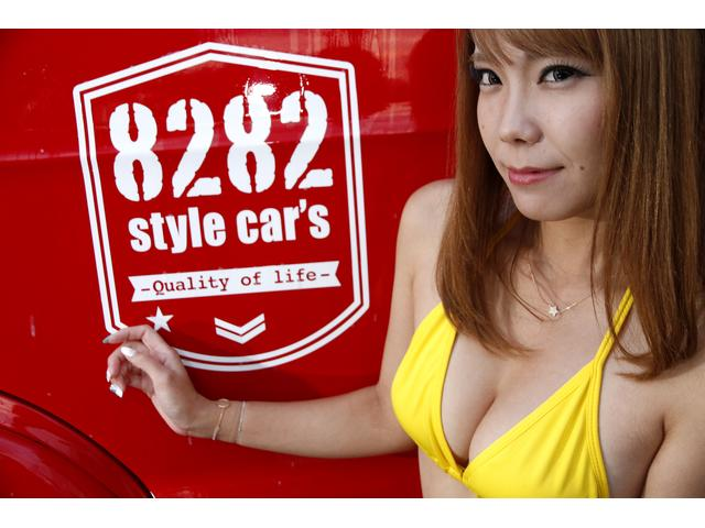 「ダッジ」「ラムバン」「ミニバン・ワンボックス」「埼玉県」の中古車47