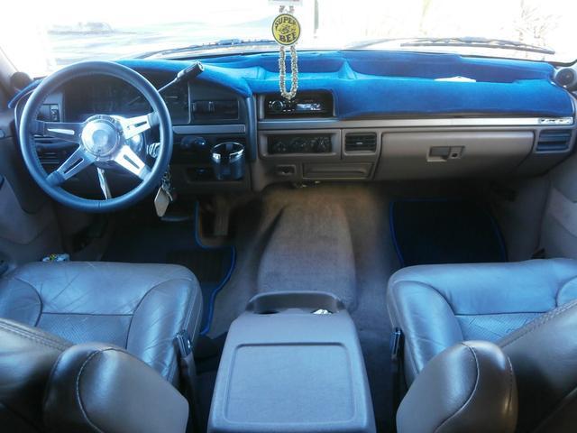 「フォード」「ブロンコ」「SUV・クロカン」「埼玉県」の中古車10