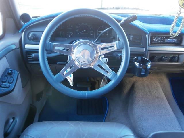 「フォード」「ブロンコ」「SUV・クロカン」「埼玉県」の中古車11