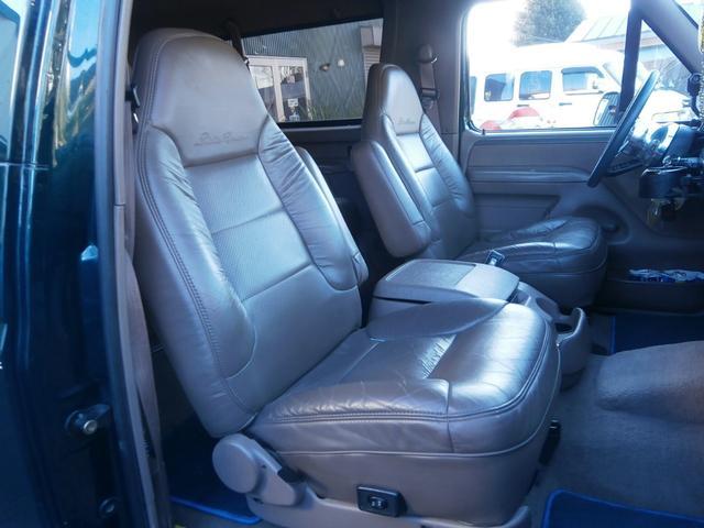 「フォード」「ブロンコ」「SUV・クロカン」「埼玉県」の中古車13
