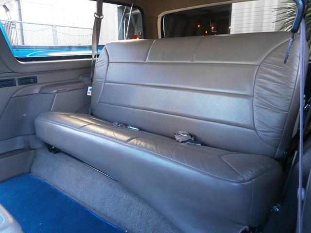 「フォード」「ブロンコ」「SUV・クロカン」「埼玉県」の中古車16