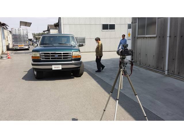 「フォード」「ブロンコ」「SUV・クロカン」「埼玉県」の中古車42