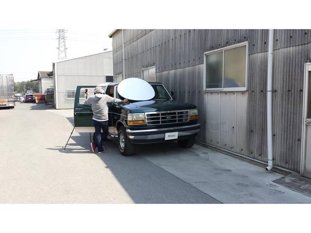 「フォード」「ブロンコ」「SUV・クロカン」「埼玉県」の中古車43