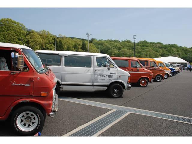 「フォード」「ブロンコ」「SUV・クロカン」「埼玉県」の中古車46