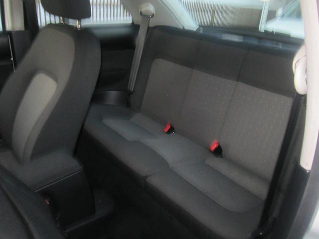 「フォルクスワーゲン」「VW ニュービートル」「クーペ」「東京都」の中古車12