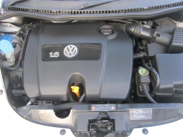 「フォルクスワーゲン」「VW ニュービートル」「クーペ」「東京都」の中古車15