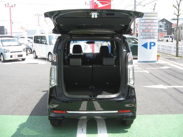 G・Lパッケージ ナビ・バックカメラ・ETC(9枚目)