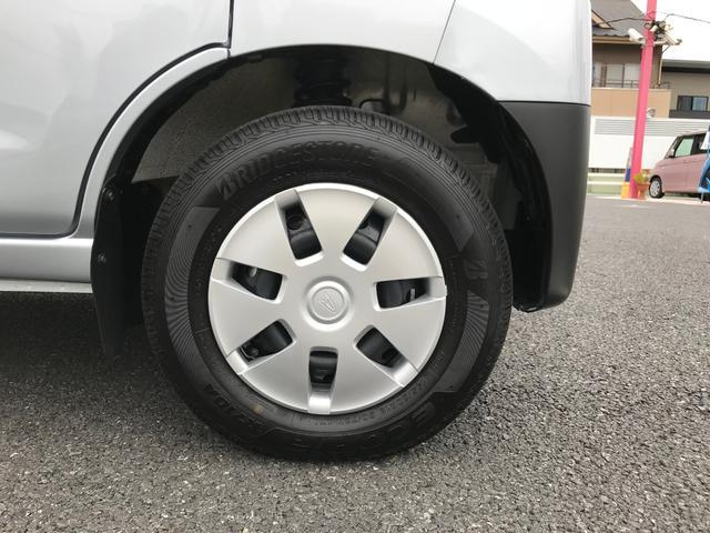 「ダイハツ」「ハイゼットカーゴ」「軽自動車」「東京都」の中古車16