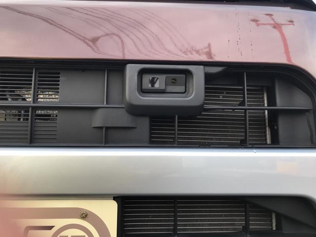 「ダイハツ」「ウェイク」「コンパクトカー」「東京都」の中古車11