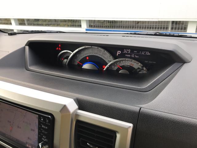 「ダイハツ」「ウェイク」「コンパクトカー」「東京都」の中古車25