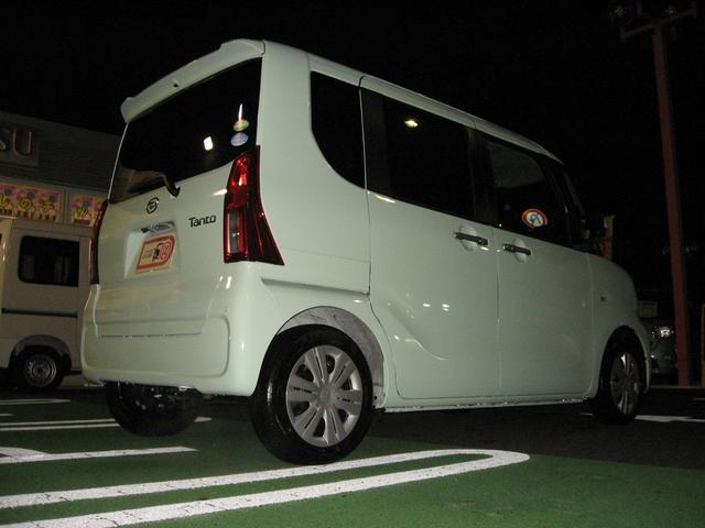 「ダイハツ」「タント」「コンパクトカー」「東京都」の中古車32
