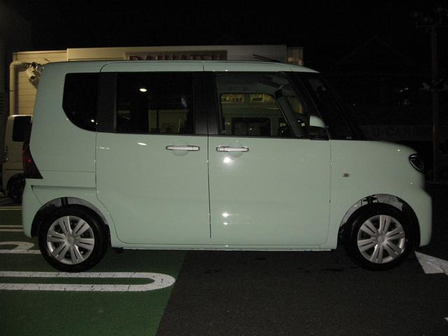 「ダイハツ」「タント」「コンパクトカー」「東京都」の中古車33
