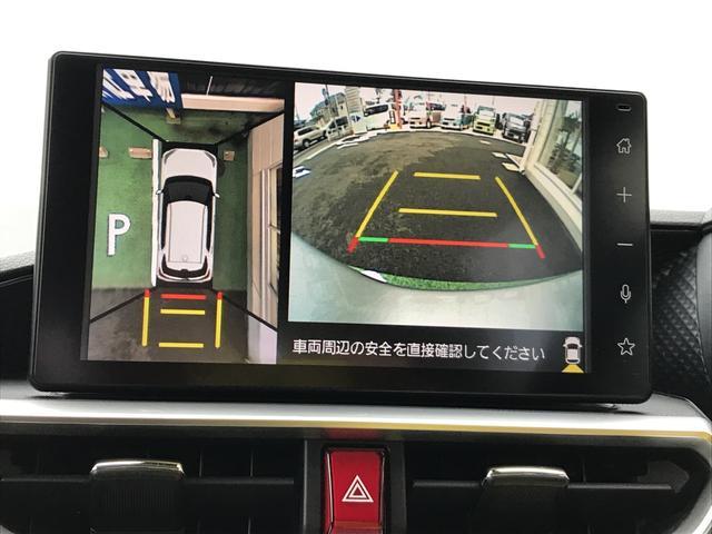 「ダイハツ」「ロッキー」「SUV・クロカン」「東京都」の中古車27