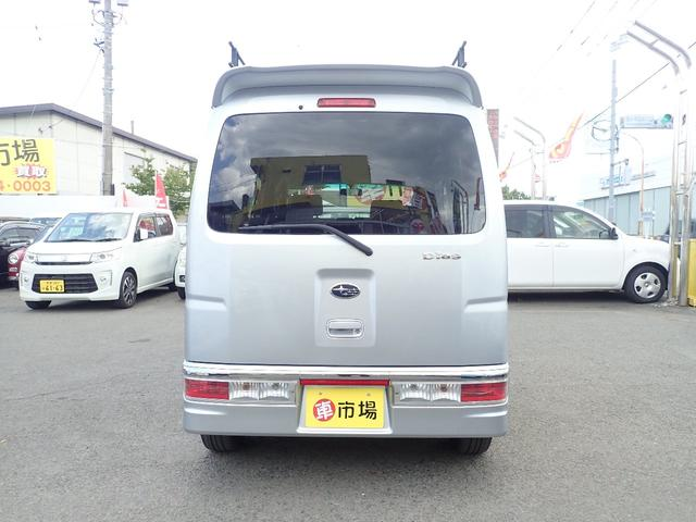 RS(3枚目)