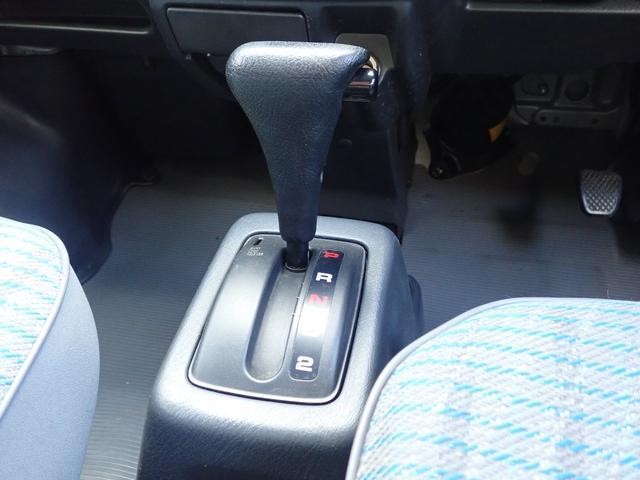 「ホンダ」「アクティバン」「軽自動車」「東京都」の中古車10