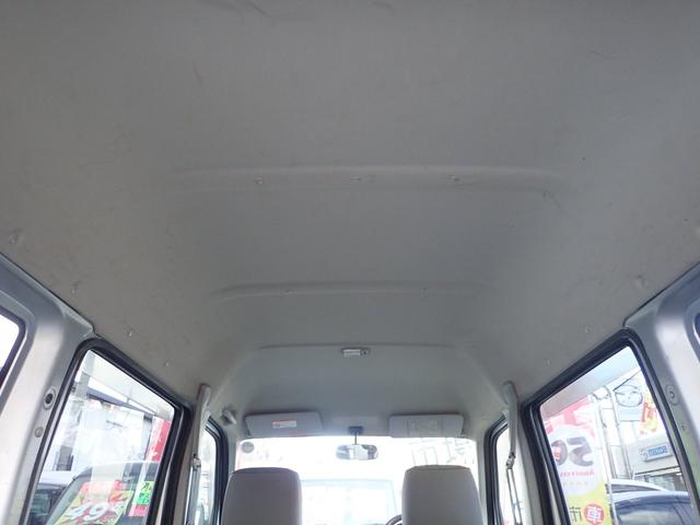 「ホンダ」「アクティバン」「軽自動車」「東京都」の中古車11