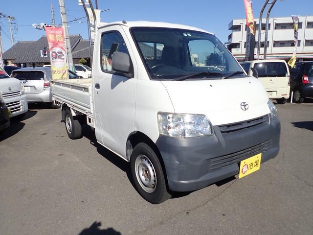 「トヨタ」「ライトエーストラック」「トラック」「東京都」の中古車6