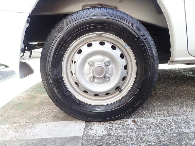 「三菱」「ミニキャブバン」「軽自動車」「東京都」の中古車16