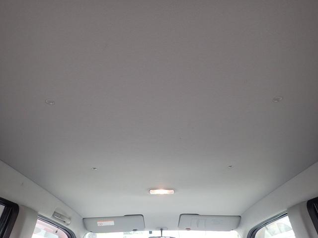 「ホンダ」「ザッツ」「コンパクトカー」「東京都」の中古車11