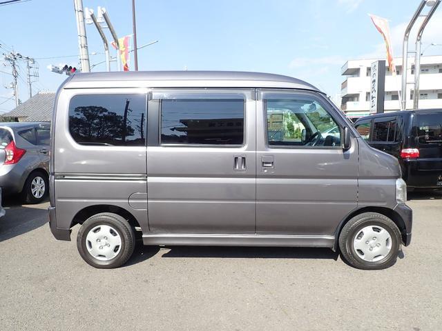 「ホンダ」「バモスホビオプロ」「軽自動車」「東京都」の中古車4