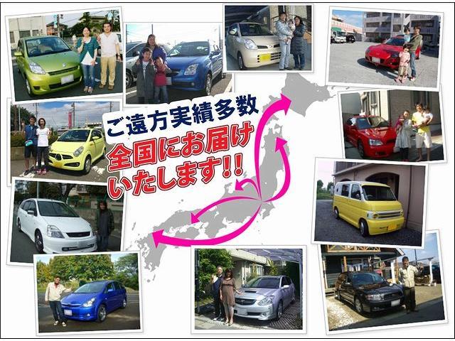 「スズキ」「エブリイ」「コンパクトカー」「埼玉県」の中古車32