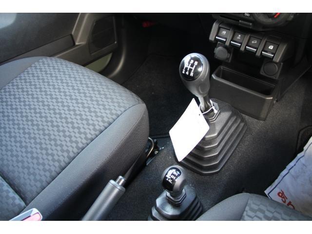 XG 4WD660 30mmアップ タイヤ アルミ マフラー(9枚目)