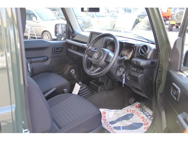 XG 4WD660 30mmアップ タイヤ アルミ マフラー(10枚目)