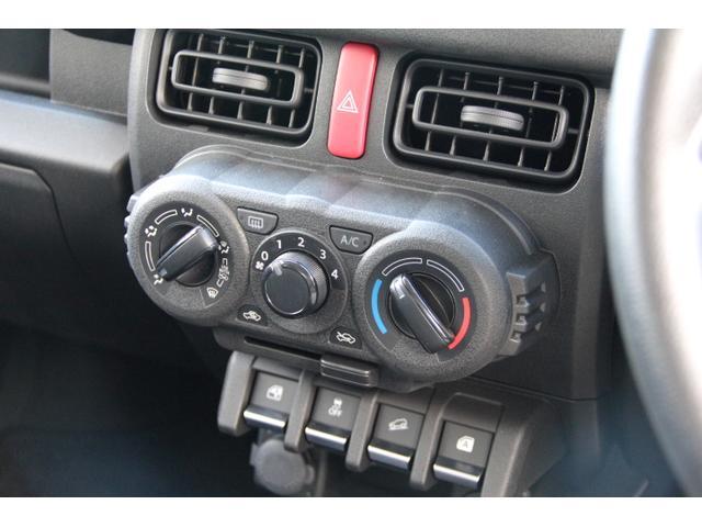 XG 4WD660 30mmアップ タイヤ アルミ マフラー(13枚目)