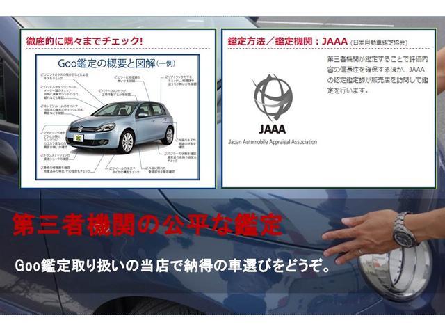 「トヨタ」「アクア」「コンパクトカー」「埼玉県」の中古車40