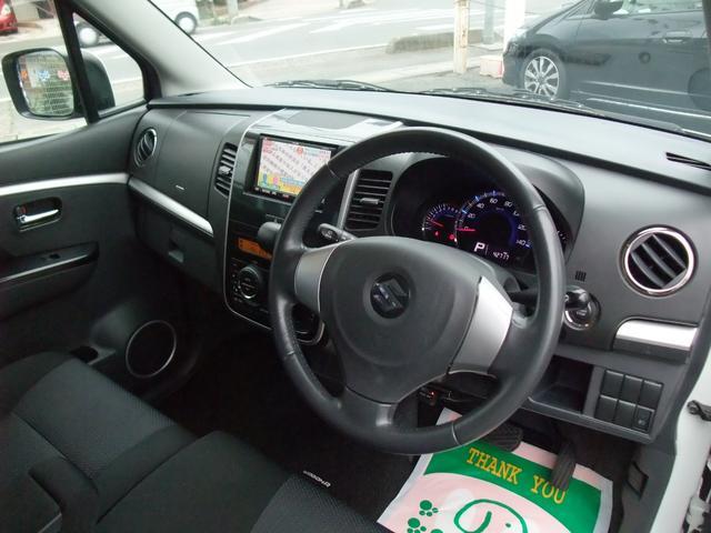 Wエアバック&ABS搭載で安心ドライブ♪