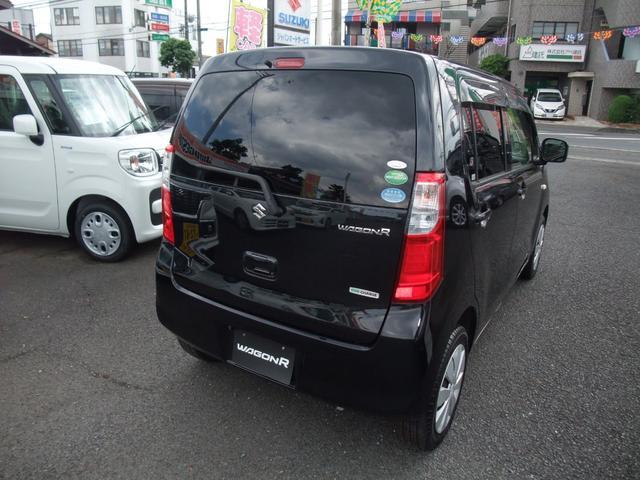 FX レーダーブレーキ セットオプション装着車 社外ナビTV バックカメラ ETC スマートキー&プッシュスタート シートヒーター オートエアコン LEDルームランプ HID(2枚目)