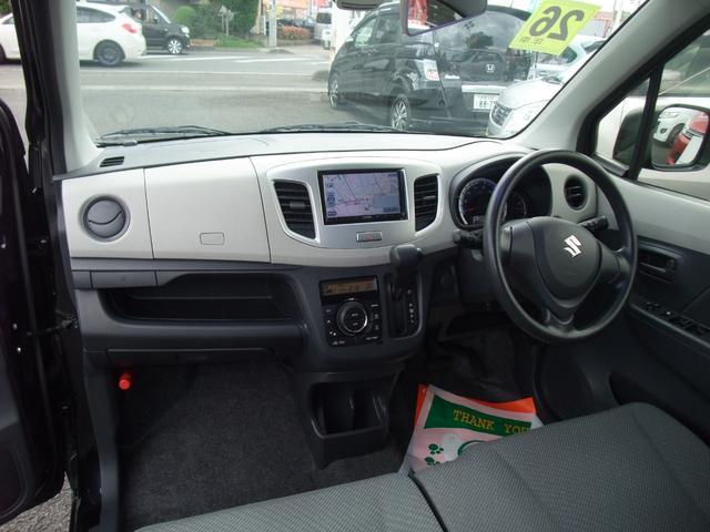 FX レーダーブレーキ セットオプション装着車 社外ナビTV バックカメラ ETC スマートキー&プッシュスタート シートヒーター オートエアコン LEDルームランプ HID(3枚目)