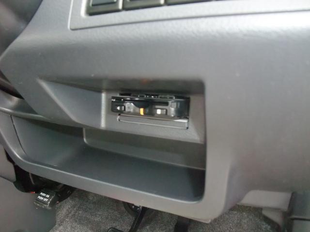 FX レーダーブレーキ セットオプション装着車 社外ナビTV バックカメラ ETC スマートキー&プッシュスタート シートヒーター オートエアコン LEDルームランプ HID(6枚目)