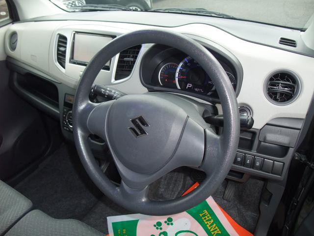 FX レーダーブレーキ セットオプション装着車 社外ナビTV バックカメラ ETC スマートキー&プッシュスタート シートヒーター オートエアコン LEDルームランプ HID(9枚目)