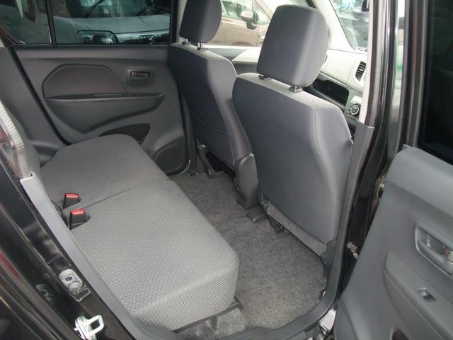 FX レーダーブレーキ セットオプション装着車 社外ナビTV バックカメラ ETC スマートキー&プッシュスタート シートヒーター オートエアコン LEDルームランプ HID(10枚目)