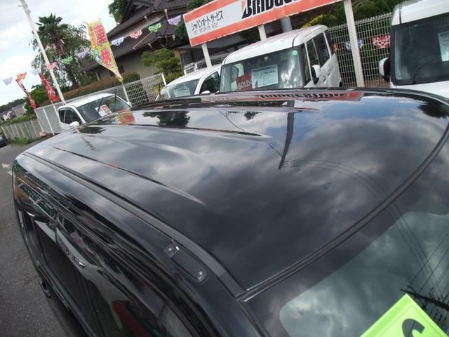 FX レーダーブレーキ セットオプション装着車 社外ナビTV バックカメラ ETC スマートキー&プッシュスタート シートヒーター オートエアコン LEDルームランプ HID(14枚目)
