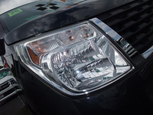 FX レーダーブレーキ セットオプション装着車 社外ナビTV バックカメラ ETC スマートキー&プッシュスタート シートヒーター オートエアコン LEDルームランプ HID(16枚目)
