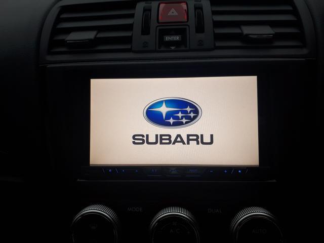 「スバル」「WRX STI」「セダン」「東京都」の中古車8