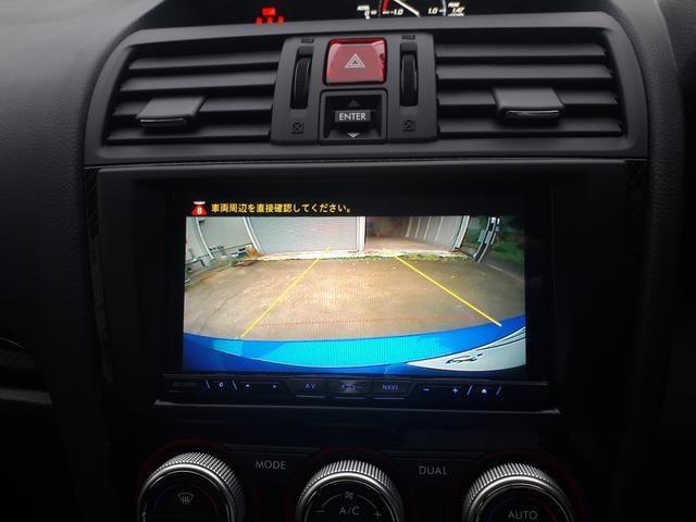 「スバル」「WRX STI」「セダン」「東京都」の中古車9